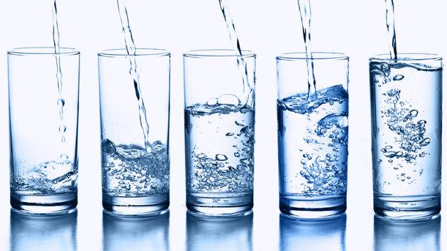 glass-water