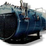 boiler wasteheat