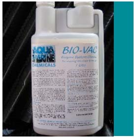Bio-Vac-Enzyme-System-Cleaner