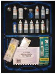 Boiler-Water-Test-Kit