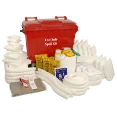 Oil-Spill-Kit-580-litres