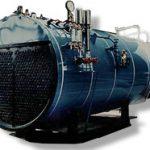 boiler wasteheat