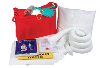 Oil-Spill-Kit-Bag