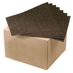 Recycled-General-Purpose-Pads